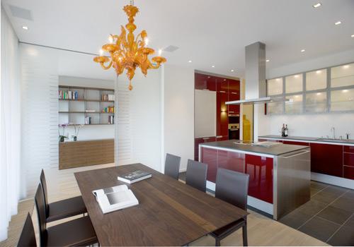 firmbach innenarchitekten. Black Bedroom Furniture Sets. Home Design Ideas
